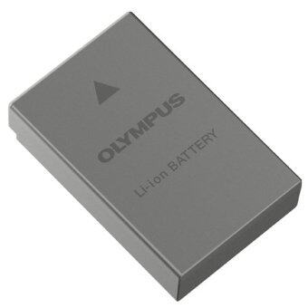 Harga Olympus BLS-50 Lithium-Ion Battery