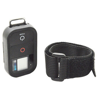 Harga OEM Wrist Strap Band Belt Accessory for GoPro WiFi Remote