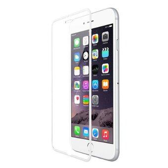 Harga Tempered Glass Screen Guard for Apple iPhone 6 Plus