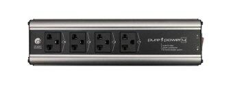 Harga CLEF Pure Power 4