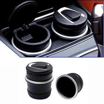 Harga Car Ashtray with Special Storage Box for BMW 1 3 5 7 Series F30 F20 F10 F01 F13 F15 FOR BMW x1 x3 x5 x6 F48 F25 Car Accessories - intl