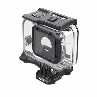 Harga GoPro Super Suit (Über Protection + Dive Housing for HERO5 Black)