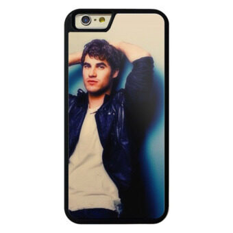 Harga Phone case for iPhone 5/5s/SE Blaine Anderson Glee (2) cover - intl