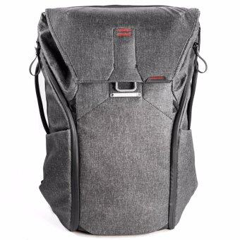 Harga Peak Design Everyday Backpack 30L - Charcoal