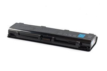 Harga Toshiba แบตเตอรี่ BATTERY TOSHIBA SATELLITE C800 C840 L800 L840 M800 M840 P855