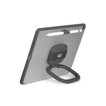 Harga Native Union GRIPSTER Case for iPad Pro 9.7
