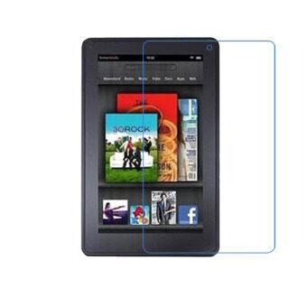 Harga Jetting Buy Screen Protector Guard for Kindle Fire HD 7.0
