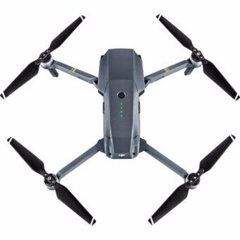 Harga DJI Mavic Wherever you go (Black)