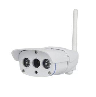 Harga Vstarcam IP Camera Outdoor HD รุ่น C7816WIP (White)