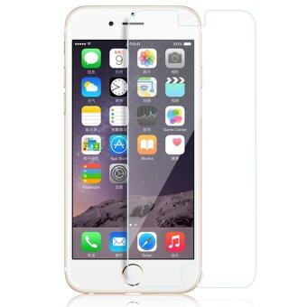 Harga Tempered Glass Screen Protector Film Guard for iPhone 6 plus