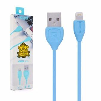 Harga CABLE IPHONE5/5S/6/6S RC-050I