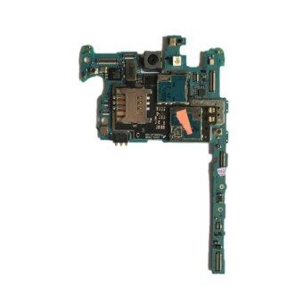 Harga For Samsung Galaxy Note2 N7102 Dual-SIM 16GB Motherboard Logic Board With Chips - intl