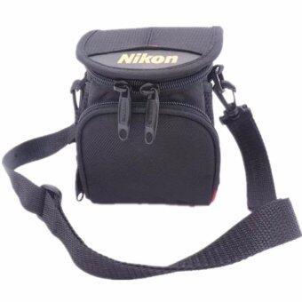 Harga Camera Case Bag For Nikon 1 J5 J4 J3 - intl
