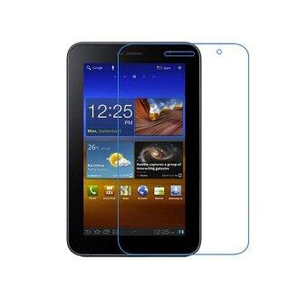Harga Jetting Buy Screen Protector Guard for Samsung Galaxy Tab 7.0 Plus P6200