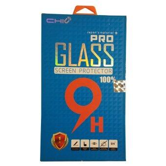 Harga Chic กระจกนิรภัย Chic สำหรับ Sony Xperia Z Ultra Tempered Glass for Sony Xperia Z Ultra 0.33 mm.