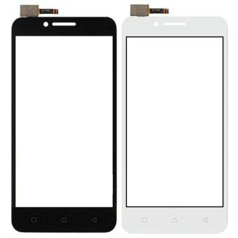 Harga For Lenovo Vibe C A2020 A2020a40 5.0 inch Touch Screen Digitizer Front Glass Sensor Panel Replacement +tools+sticker - intl