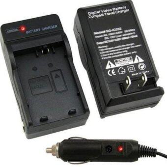 Harga LP-E5 Battery Charger for CANON EOS 450D 500D 1000D