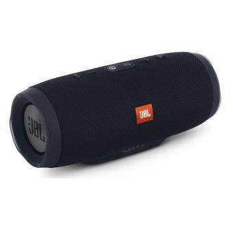 JBL Charge 3 Waterproof Portable Bluetooth Speaker- lntl