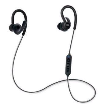 JBL Reflect Contour BT (Black)