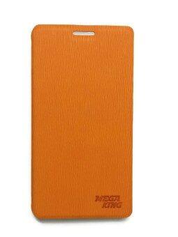 Mega King Stand Case Lenovo Vibe Z K910L - Orange