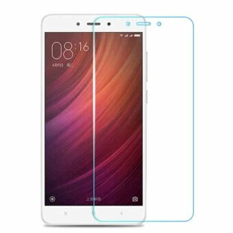 Moonar 9H Tempered Glass Film Screen Protector forredmi note 2 3redmi4x 4x pro xiaomi mi4 4c