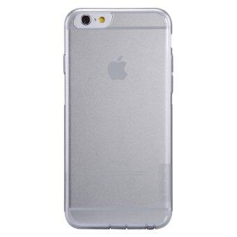Nillkin เคส Apple iPhone 6/iPhone 6S NILLKIN TPU case - Grey