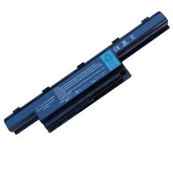 OEM Acer Battery Notebook ACER Aspire V3-371 4349 4741 4551 45524750 4755 E1-431 E1-471 V3-471 Emachine d528 d640 d642 d730