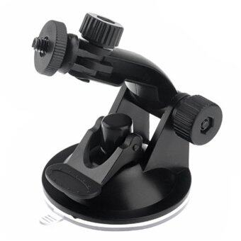 OH Suction Cup with Tripod Adapter for Gopro HD Hero 3 2 1 Camera Gopro New