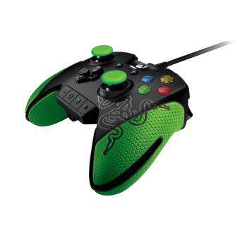 Razer Wildcat Gaming Controller for PC Xbox