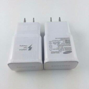 Samsung Original Adaptive Fast Charge Adapter