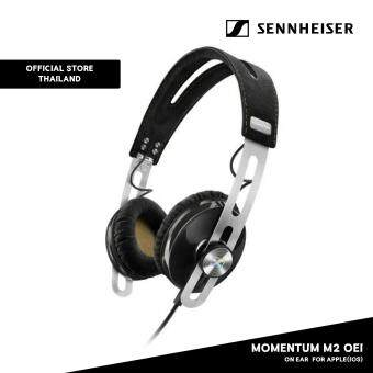 หูฟัง SENNHEISER MOMENTUM (M2) OEI For ios