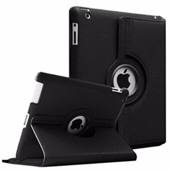 Harga Sunnycase เคส Samsung N8000/note 10.1 รุ่น หมุน360 for SamsungN8000/note 10.1 360 degree rotating""