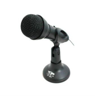 Harga TOP ไมค์ MicroPhone 'TOP' M-881