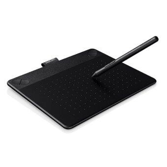 Wacom Intuos Art Pen & Touch Small (CTH-490) - intl