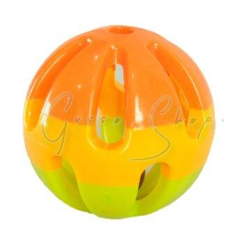Harga Gussoshop Bulltus Store Toy for pet GT00089