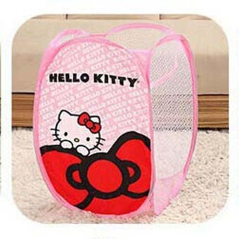 hello kitty - intl