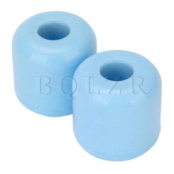 Harga Blue PP Float Switch Float Ball Blue