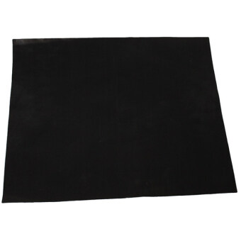 Harga Ai Home Barbecue Grill Mat Black