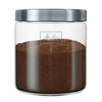 Harga Melitta Coffee Storage Container