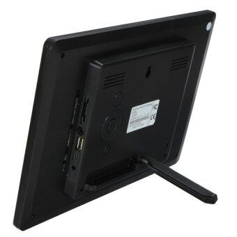 Harga 10.2 digital photo frame