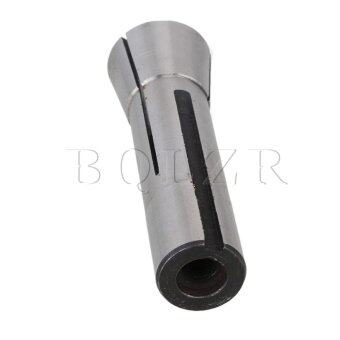 Harga R8 Mill Round Collet Chuck Holder CNC Silver
