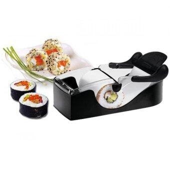 Harga GJP เครื่องม้วนซูชิ Perfect roll sushi Japanese Cooking