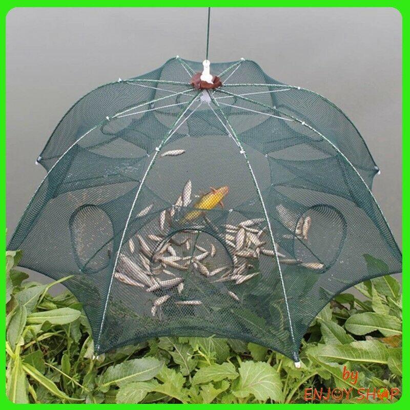 By สั่งซื้อดูตัวเลือกสินค้าก่อนนะคะb104 มี อาหารปลา มุ้งดักปลา 4ช่อง 6 ช่อง 8 ช่อง 10 ช่อง ที่ดักกุ้ง กระชังดักปลา ตาข่ายดักปลา ที่ดักปลา.