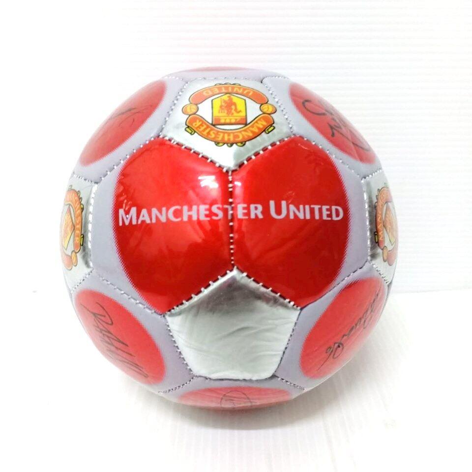 ลูกฟุตบอล ( เบอร์ 2 ) ลูกบอล บอล ฟุตบอล FOOTBALL BALL สีสันสวยงาม ขนาด เหมาะสำหรับ เด็ก มีการเป่าเทสสินค้าก่อนส่ง ทุกชิ้น ตรงปก (สินค้าได้ ตามรูปแน่นอน 100% ) ของเด็กเล่น ของเล่น