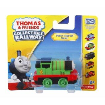 Harga Thomas & Friends™ Collectible Railway Die Cast - Percy
