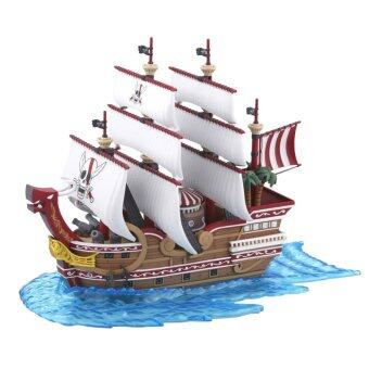 Harga Bandai Red Force Grand Ship Collection (One Piece)