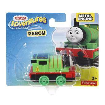 Harga Thomas & Friends™ Adventures Percy