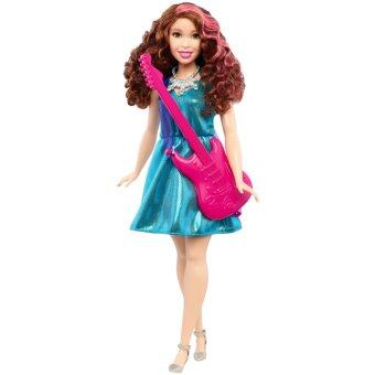 Harga Barbie® Pop Star Doll