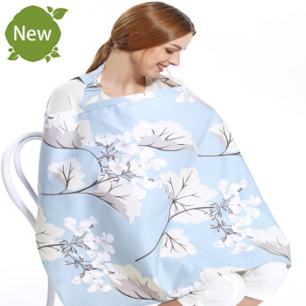 Harga Breast Feeding Cover/Nursing-N(Type)