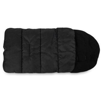 Harga Windproof Babies Sleeping Bag Cold-proof Stroller Mat Foot Cover